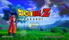 DBZ Kakarot sur Switch et Xbox Series ? La rumeur qui fait kiffer !