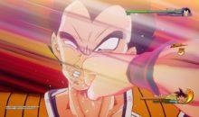 Dragon Ball Super : un nouveau film annoncé (officiel) pour 2022 ! Màj