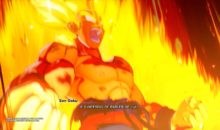 Dragon Ball Z Kakarot : test du plus immersif d'entre-tous, selon nous
