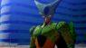 Switch : Dragon Ball Z Kakarot viendra blaster la console hybride !