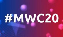 MWC 2020 : Sony jette l'éponge, pour cause de Coronavirus