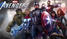 Marvel's Avengers en précommande, bêta et collector compris