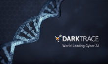 Mclaren va profiter de l' IA de Darktrace (Cyber-Défense)