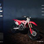 La personnalisation d'une moto