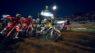 Test, Monster Energy Supercross 3 convainc