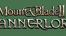 Mount & Blade II: Bannerlord anticipe son accès pour les giboulées