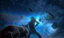 Project G.G : un Godzilla à la sauce PlatinumGames ?