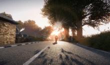 TT Isle of Man 2 offre des motos historiques et du gameplay