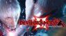 Devil May Cry 3 fête sa sortie Switch avec un trailer