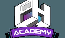 L'école eSport mulhousienne PowerHouseGaming avec IONIS