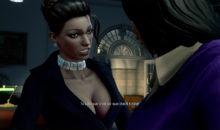 TimeSplitters 4 et Saints Row sur l'E3 ? C'est Dead (Island 2 aussi) !