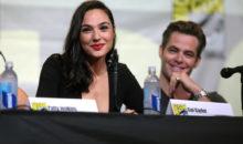 Joker, Aquaman, Wonder Woman, Prime fait ses soldes de printemps