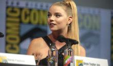 X-Men : les Nouveaux Mutants encore reporté mais toujours planifié