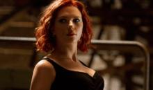 Marvel : le nouveau calendrier de la phase 4 du MCU (films et séries)
