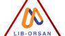 COVID-19 : l'appel à l'aide de l'URPS Médecin Libéral BFC