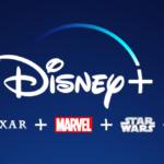 Marvel sur Disney +