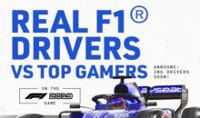 Le G.P d'Australie de Formule 1 va se courir…grâce à Vergne, en virtuel !