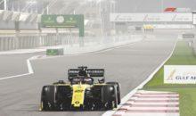 Formule 1 : le pilote F2 Guanyu Zhou remporte le premier Virtual GP