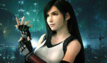 Square Enix fait son show en live, programme et horaires