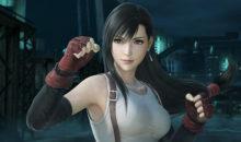 Final Fantasy VII Remake : la story des personnages en vidéo