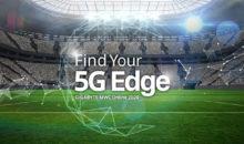 Gigabyte dévoile sa vision de la 5G