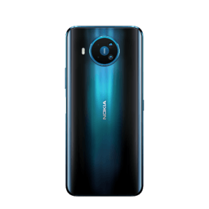Nokia 3.8 5G