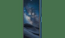 La Nokia 8.3 5G est officiel ! Tous les détails techniques
