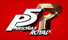 Persona 5 Royal : les Voleurs Fantômes au sommet de leur gloire (test)