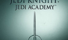 Du gameplay Switch pour Star Wars Jedi Knight: Jedi Academy