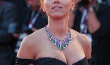 Marvel : Black Widow et Scarlett Johansson jouissent d'une nouvelle date