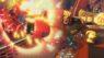 Super Smash Bros. Ultimate dévoile un nouveau combattant !
