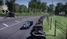 Test de TT Isle of Man 2, l'enfer à 300 km/h ! [PS4]