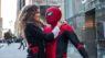 Netflix : certains super-héros Marvel bientôt en VOD