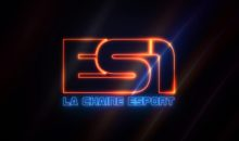 eSport : la chaîne ES1 s'invite sur Amazon Prime !