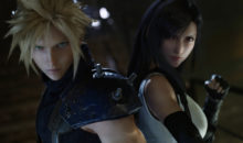 Soldes : FF7, Dragon Quest XI, Bulletstorm, des hits bradés sur Switch !