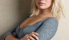 Birds of Prey : Margot Robbie n'a pas séduit le public…
