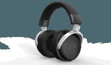 SoundMAGIC réveille les sens avec son casque Hi-Fi HP1000