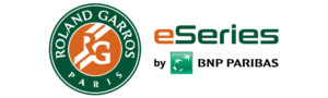 Tennis Roland-Garros esport