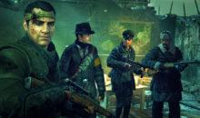 Zombie Army Trilogy : le virus se déploie sur Nintendo Switch