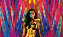 Les salles de Cinéma vont rouvrir, bonne nouvelle pour Wonder Woman !