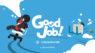 Good Job ! sur Switch : élu employé du mois (test)