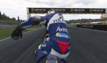 MotoGP 20 est de sortie, nos tests aussi !