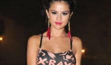 Selena Gomez attaque l'éditeur d'un jeu vidéo de coiffure sur mobile