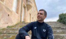 Fortnite : Un champion GT Sport parraine le Lockdown Heroes Challenge