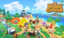 Animal Crossing : New Horizons sur Switch : le tranquillo-test