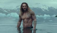 Aquaman 2 : l'homme poisson change de peau, chez DC Comics