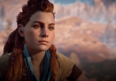 horizon zero down 2