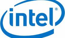 Intel repousse les limites du PC Portable avec Intel Core i9-10980HK