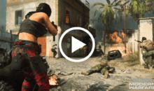Modern Warfare : la saison 3 est (désormais )bien là !