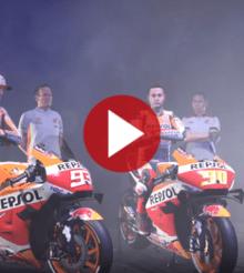 MotoGP20 : un mode manager prometteur, illustré en vidéo